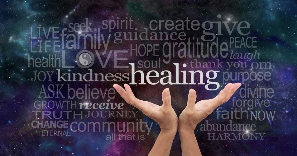 healing-img